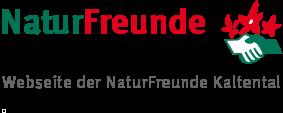 Naturfreunde Stuttgart-Kaltental